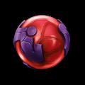 Level 5 Health Potion