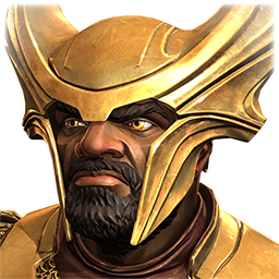 Heimdall | Marvel Contest of Champions Wikia | FANDOM powered by Wikia
