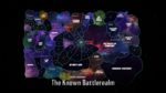 The Known Battlerealm