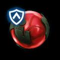 Level 1 Alliance Health Potion