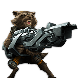 File:Rocket Raccoon featured.png