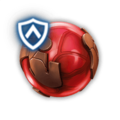 Level 2 Alliance Health Potion