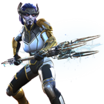 Proxima Midnight featured
