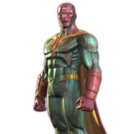 Vision (Age of Ultron) featured