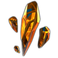 Dimensional Tier 2 Crystal Shards