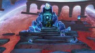 Galactorum Marvel Contest of Champions