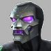 Doombot (Mystic) portrait