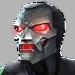 Doombot (Skill) portrait