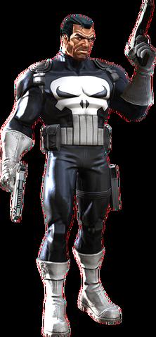 File:Punisher.png