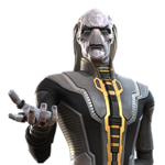 Ebony Maw featured