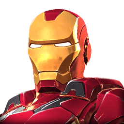 File:Iron Man portrait.png