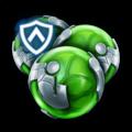 Level 3 Alliance Team Revive