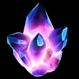 alliance crystal marvel contest of champions wikia fandom
