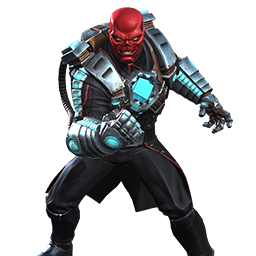 Red Skull | Marvel Contest of Champions Wikia | FANDOM