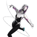 Spider-Gwen featured