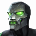 Doombot (Science) portrait