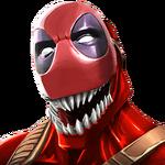 Deadpooloid (Skill) portrait