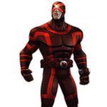 Cyclops (New Xavier School) featured