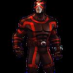 Cyclops (New Xavier School) featured