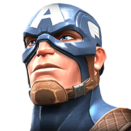 File:Captain America (WWII) portrait.png