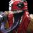 Venompool portrait