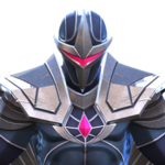Darkhawk featured