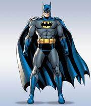 Batman'