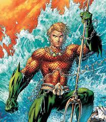 File:Aquaman .jpg