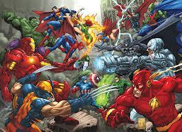 File:Marvel vs dc.jpg