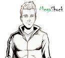 MegaShock