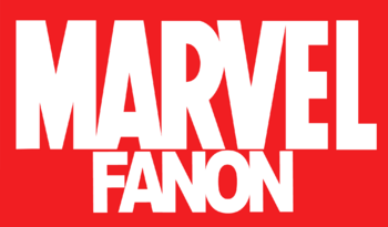 Marvel-logo copy
