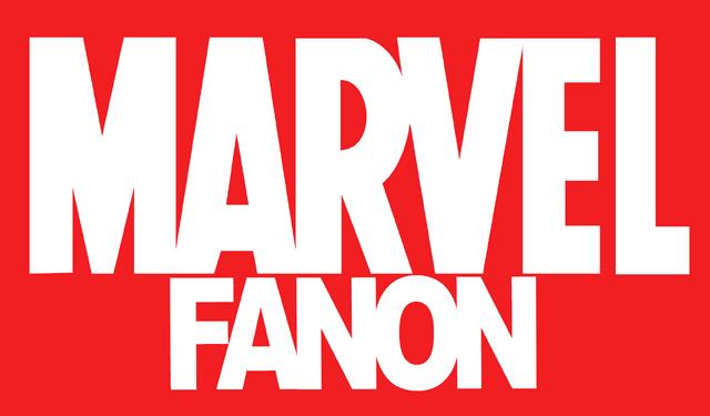File:Marvel-logo copy.png