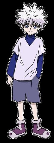 JiraiyaMamoriAru2