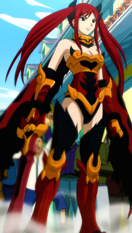 File:361px-Flame Empress Armor.png