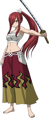 File:200px-Erza Anime S5 copy 2.png