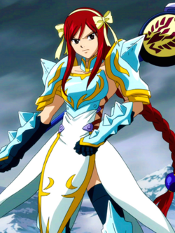 451px-Lightning Empress Armor