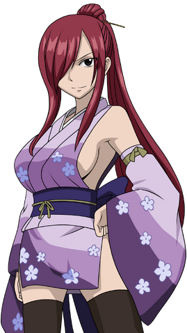 File:Erza scarlet grand magic games day 5 by deikawn-d7fcwij.png