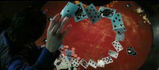 Gambit kaarten