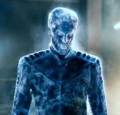 Iceman302