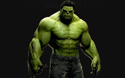 Hulk general desktop 1440x900 wallpaper-83992