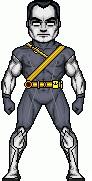 Colossus Ultimate