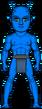 Behemoth-1