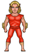 Samson (2)