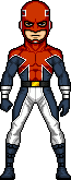 Captain britain animated by mikesterman3000-dalf06x
