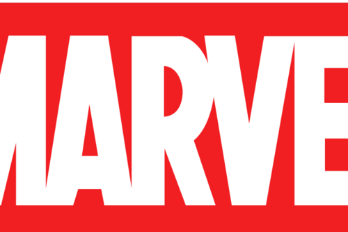 Marvel-Microheroes Wiki