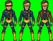 ABEL Cyclops 90s 1102