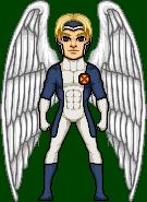 Angel1-ar
