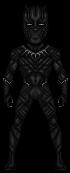 Black_panther_zps4d2awr7n.png