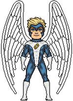 Angel-Darksun32