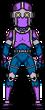 Shrike10